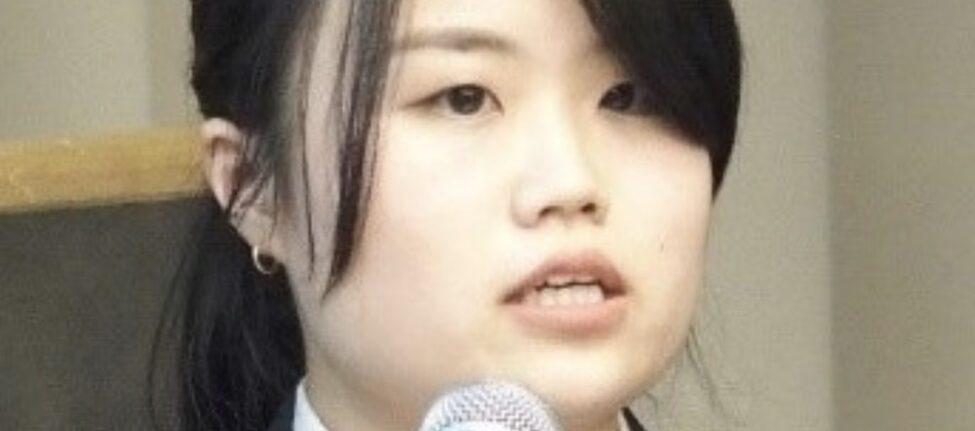 vivre a tokyo, parité en politique