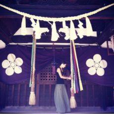 kyoto, visites guidées, japon, vivre a tokyo, expatriation a kyoto, francais a kyoto