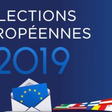 elections européennes a tokyo, vivre a tokyo, expatriation a tokyo, français a tokyo