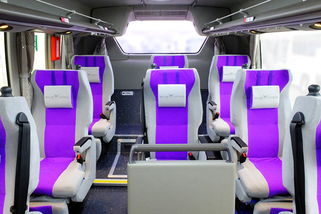 voyager en bus au japon, vivre a tokyo, visiter le japon,visiter tokyo, japon pas cher