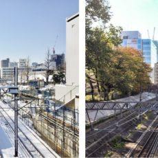 les saisons a tokyo, vivre a tokyo, visiter tokyo, expatriation a tokyo