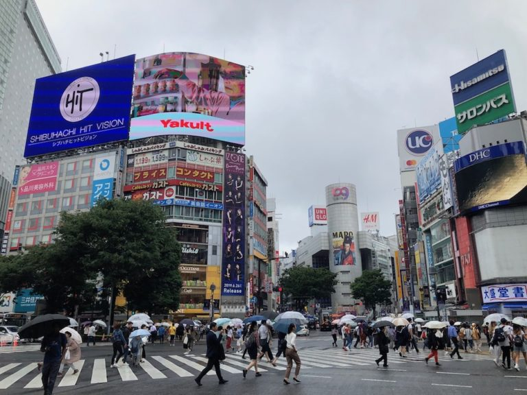 tokyo-shibuya-pluie