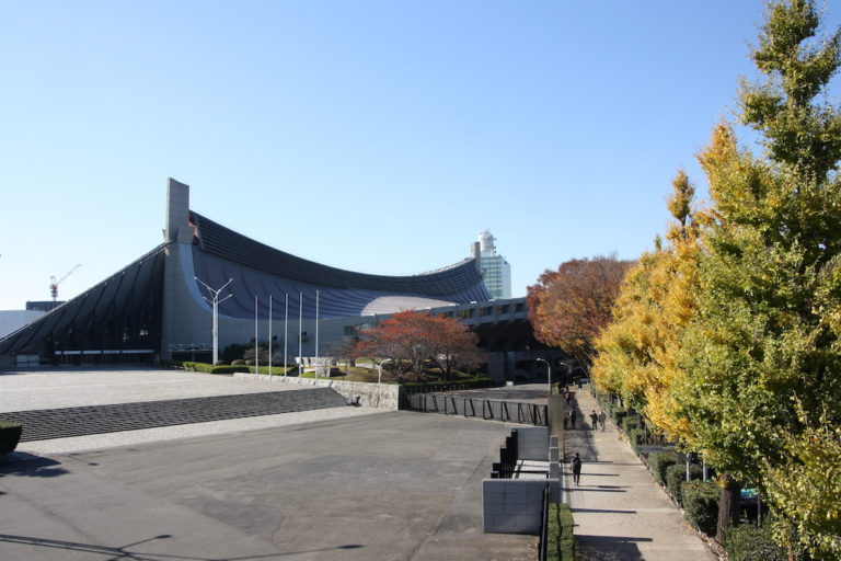 tokyo-stade-yoyogi-automne