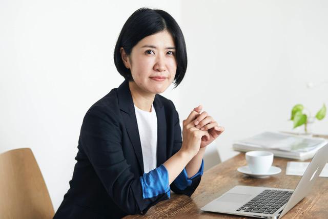 trouver un logement à tokyo, vivre a tokyo, agence immobilière