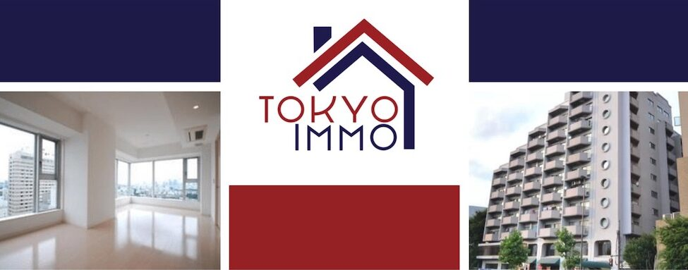 louer un appartement à tokyo, vivre à tokyo
