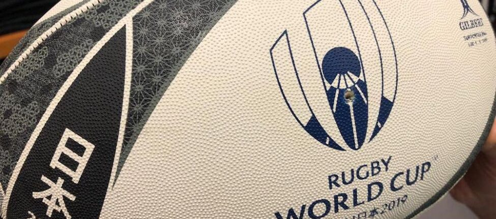 coupe du monde de rugby, tokyo, vivre a tokyo, français a tokyo, expatriation a tokyo