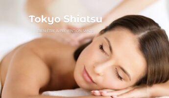 shiatsu à tokyo, vivre a tokyo, santé a tokyo, français a tokyo