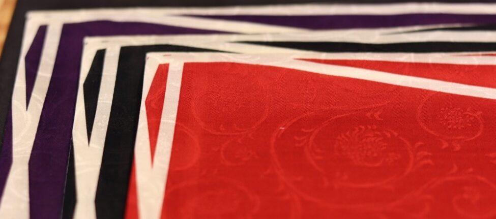 handkerchief, mouchoir japonais, cadeau, vivre a tokyo, visiter tokyo
