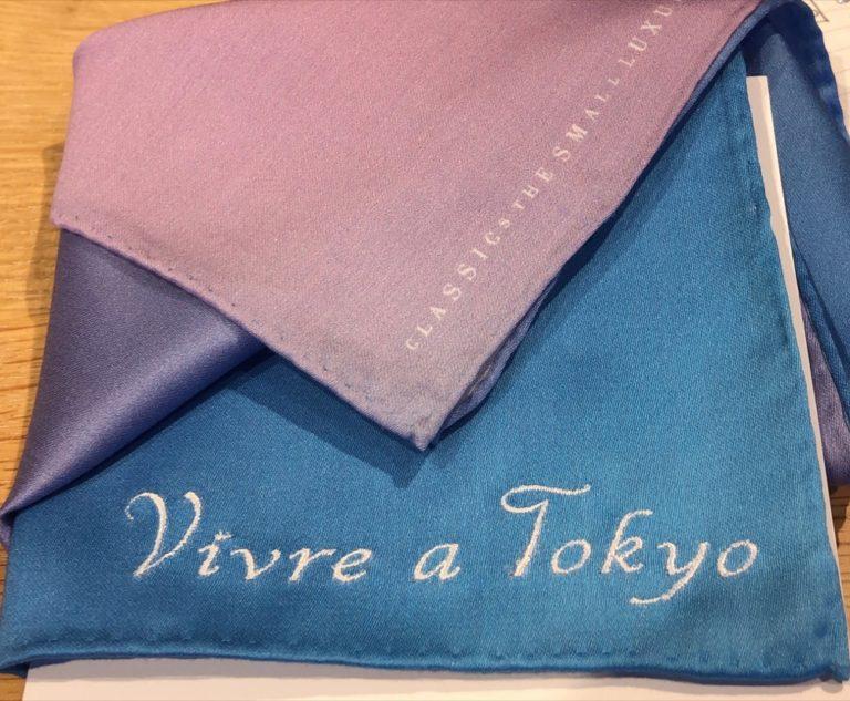 vivre-a-tokyo-mouchoir