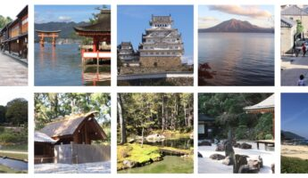 weekend au japon, visiter le japon, vivre a tokyo, japan rail pass