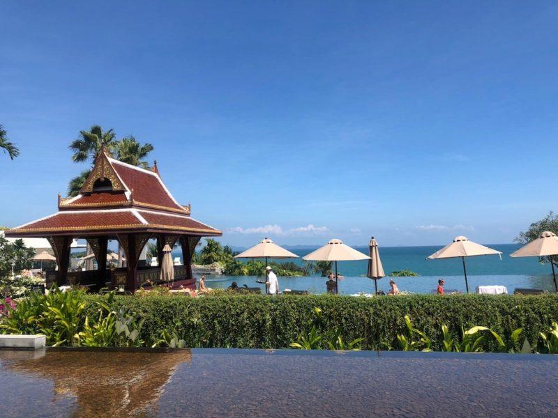 voyage en thailande, phuket