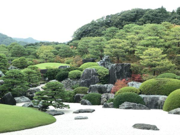 jardin-adachi