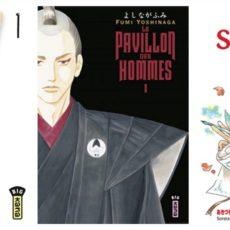 manga, vivre a tokyo
