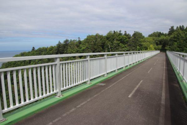 rishiri-piste-cyclable-1