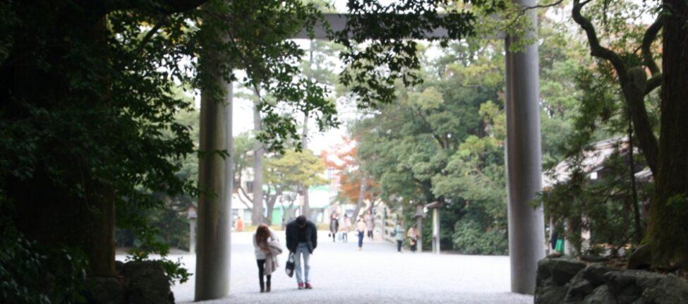 visiter le japon, ise, vivre a tokyo