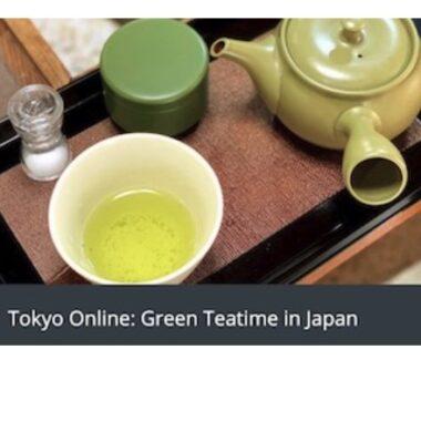 visite virtuelle, tokyo, vivre à tokyo