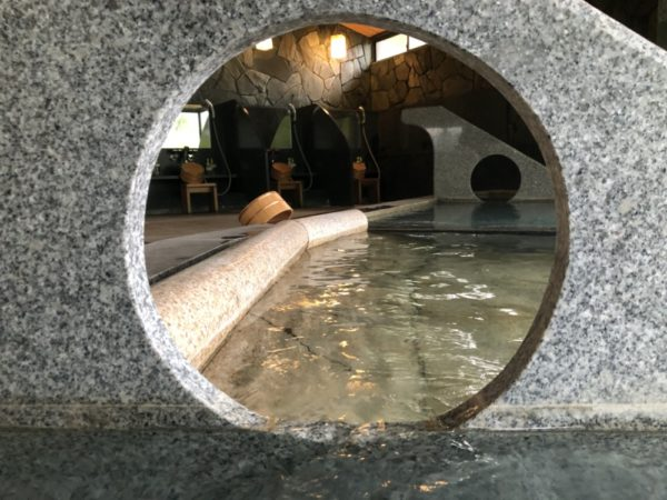 bain-ryokan