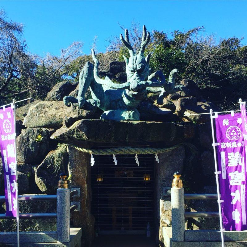 tokyo, enoshima, visiter tokyo, vivre a tokyo, mini guide, reportage photo