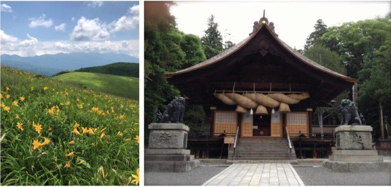 visite guidée au japon, japon autrepent, territoire, vivre a tokyo