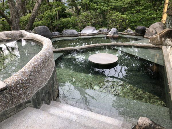 onsen-ryokan