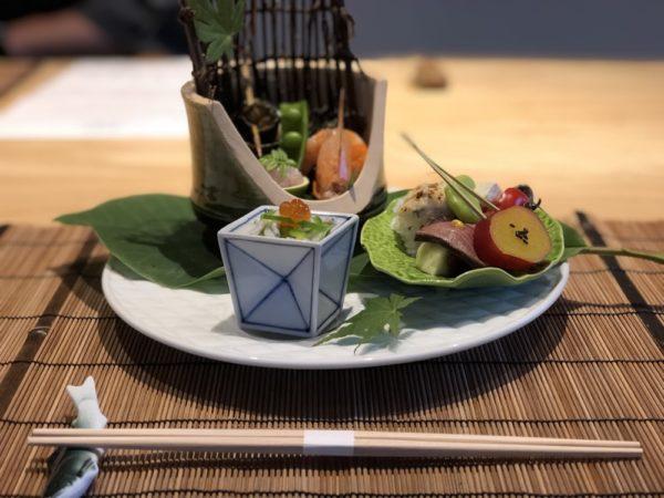 repas-ryokan