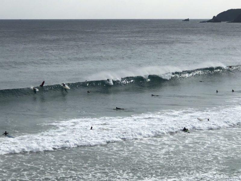 surf autour de tokyo, shimoda, vivre a tokyo