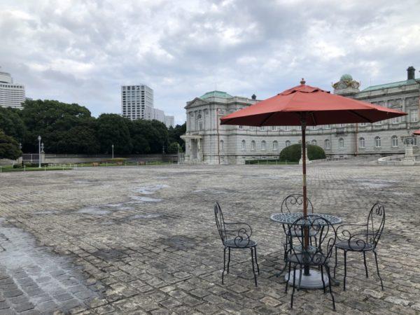 tokyo-akasaka-palais-du-prince-terrasse