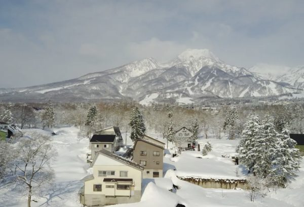 powder-peak-chalet-myoko