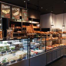 vivre a tokyo, visiter tokyo, café ouvert à 8h