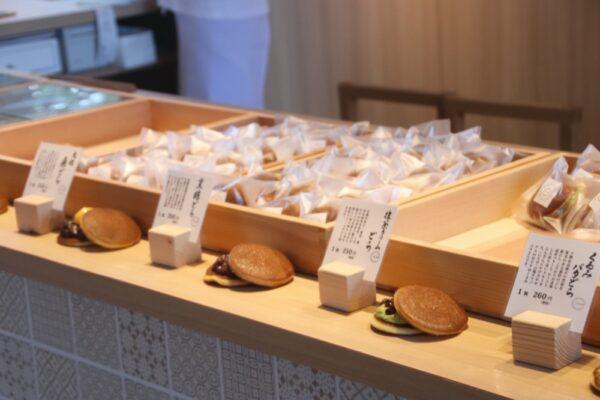 vivre à tokyo, visiter tokyo, asakusa