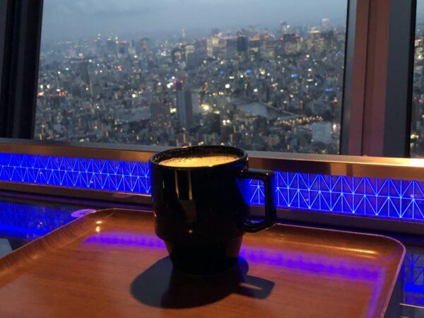 vivre à tokyo, visiter tokyo, asakusa, tokyo skytree