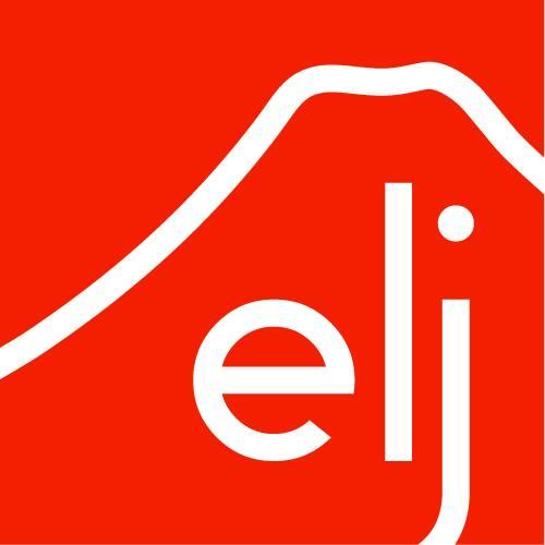 Espace Lyon-Japon