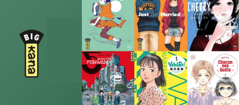 manga, vivre a tokyo, japon