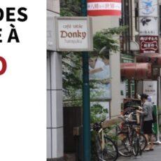 vivre a tokyo, visiter tokyo, quartier de tokyo