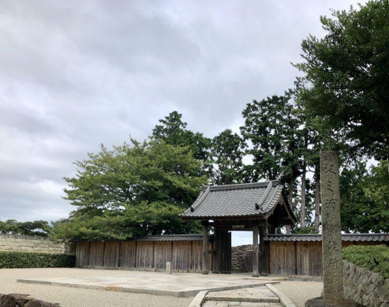 vivre a tokyo, odawara, enoura