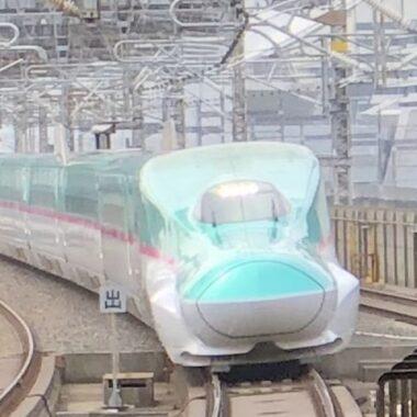vivre a tokyo, train au japon, voyager au japon, train au japon