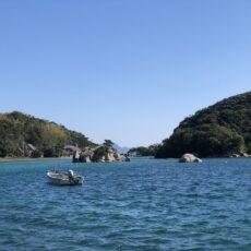 ile de Goto, nagasaki, visiter le japon