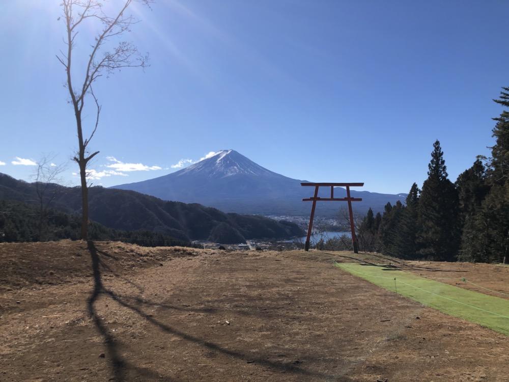 vivre à tokyo, visiter le japon, mont fuji