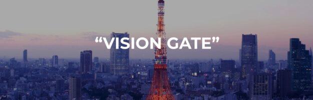 exposition, vivre a tokyo