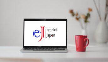 vivre à tokyo, emploi japon, travailler au japon