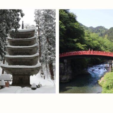 japon, voyage, train