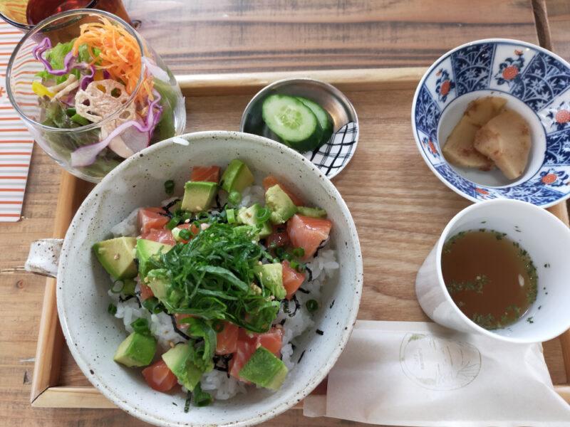restaurant Manmaru, Sumida